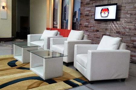 Sewa Kursi Sofa